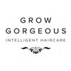 Logo Grow Gorgeous
