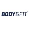 Logo Body & Fit