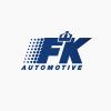 Logo FK-Shop