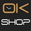Logo OkShop