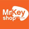 Logo Mr KeyShop