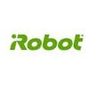 Logo iRobot