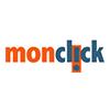 Monclick - Cashback: fino a 3,20%
