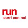Logo Alfrun