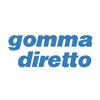 gommadiretto - Cashback: 3,20%