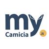 Logo MyCamicia
