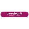 Carrefour - Cashback: 3,60%