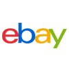 eBay - Cashback: fino all'1,00%
