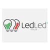 Logo Ledleditalia