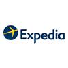 Expedia - Cashback: fino a 8,00%