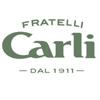 Logo Olio Carli