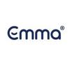Logo Emma Materasso