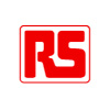 Logo RS Components