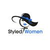 Logo Styled Women