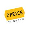 ePRICE - Cashback: fino a 3,20%