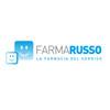 Logo FarmaRusso