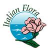 Logo Italianflora