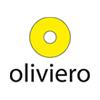 Oliviero - Cashback: 8,00%