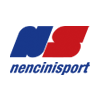 Logo Nencini