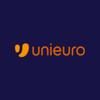 Unieuro - Cashback: fino a 4,00%