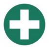 Logo Enecta