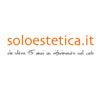 Soloestetica