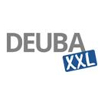 Logo DeubaXXL