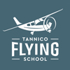 Logo Tannico Flying School
