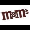Logo MyM&M's