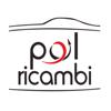 Logo POL Ricambi