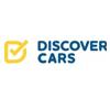 Logo Discover Cars