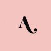 Logo Azurina