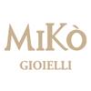 Logo Mikò Gioielli