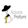 Logo Azzurra Profumi