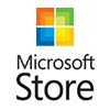 Microsoft - Cashback: fino a 5,60%