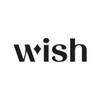 Logo Wish