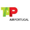 Logo TAP Air Portugal