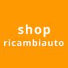Shop Ricambi Auto