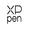 Logo XP-Pen