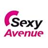 SexyAvenue