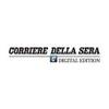 Logo Corriere Digitale