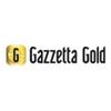 Logo Gazzetta Digitale