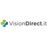 Logo Vision Direct