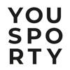 Yousporty