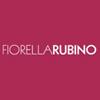 Logo Fiorella Rubino
