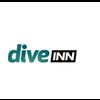 Logo DiveInn Scubastore