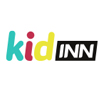 Logo KidInn