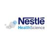 Logo Nestlè Salute