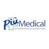 Logo Più Medical