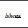 Logo Bikeinn
